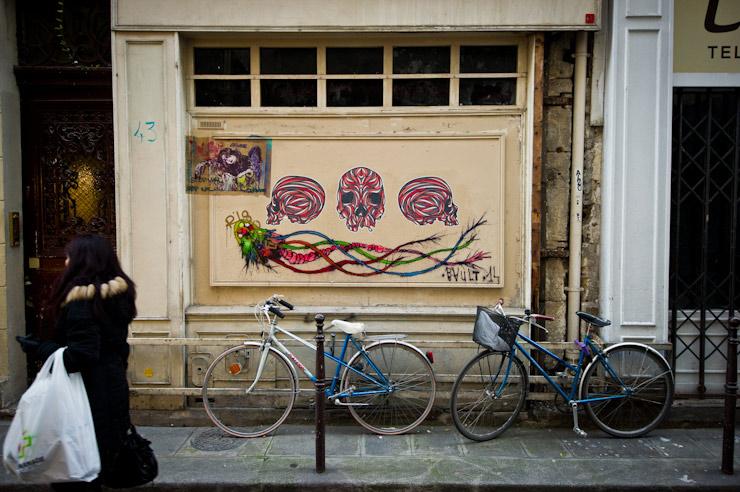 brooklyn-street-art-bault-artist-at-ome-geoff-hargadon-Paris-02-15-web