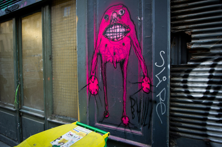 brooklyn-street-art-bault-geoff-hargadon-Paris-02-15-web