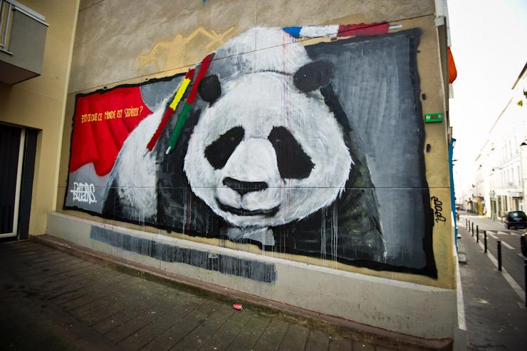 brooklyn-street-art-beerens-geoff-hargadon-Paris-02-15-web-1