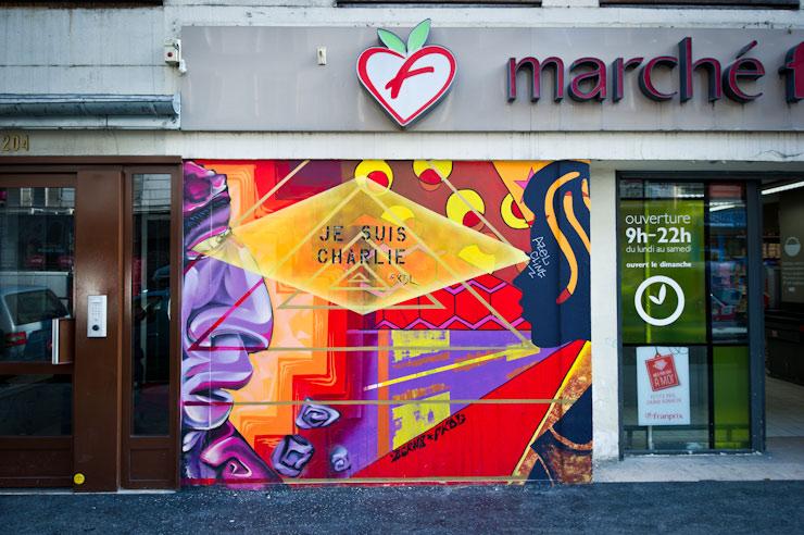brooklyn-street-art-berns-fkdl-geoff-hargadon-Paris-02-15-web