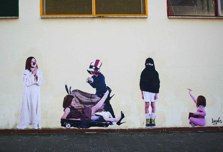 brooklyn-street-art-bifido-rome-02-15-15-web