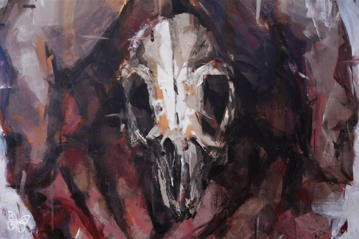 brooklyn-street-art-borondo-butterly-rex-romae-02-15-web-1