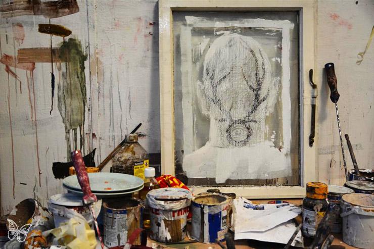 brooklyn-street-art-borondo-butterly-rex-romae-02-15-web-2