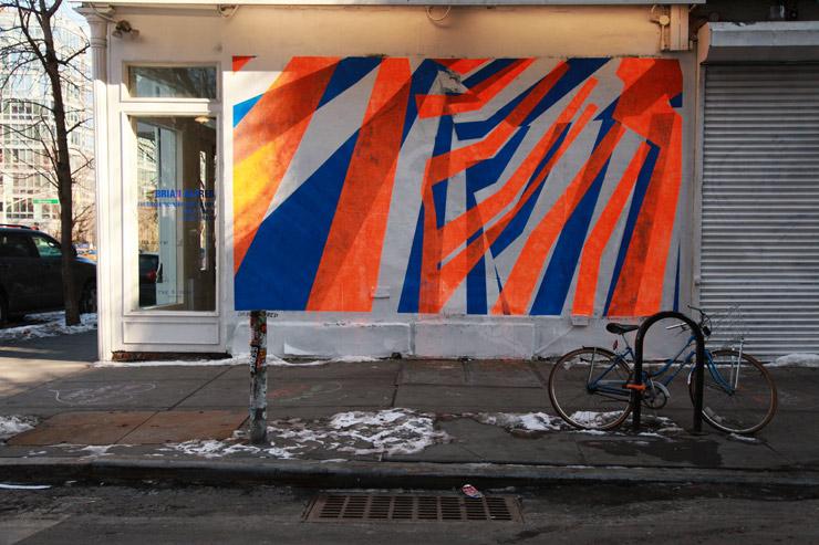 brooklyn-street-art-brian-alfred-jaime-rojo-02-22-15-web