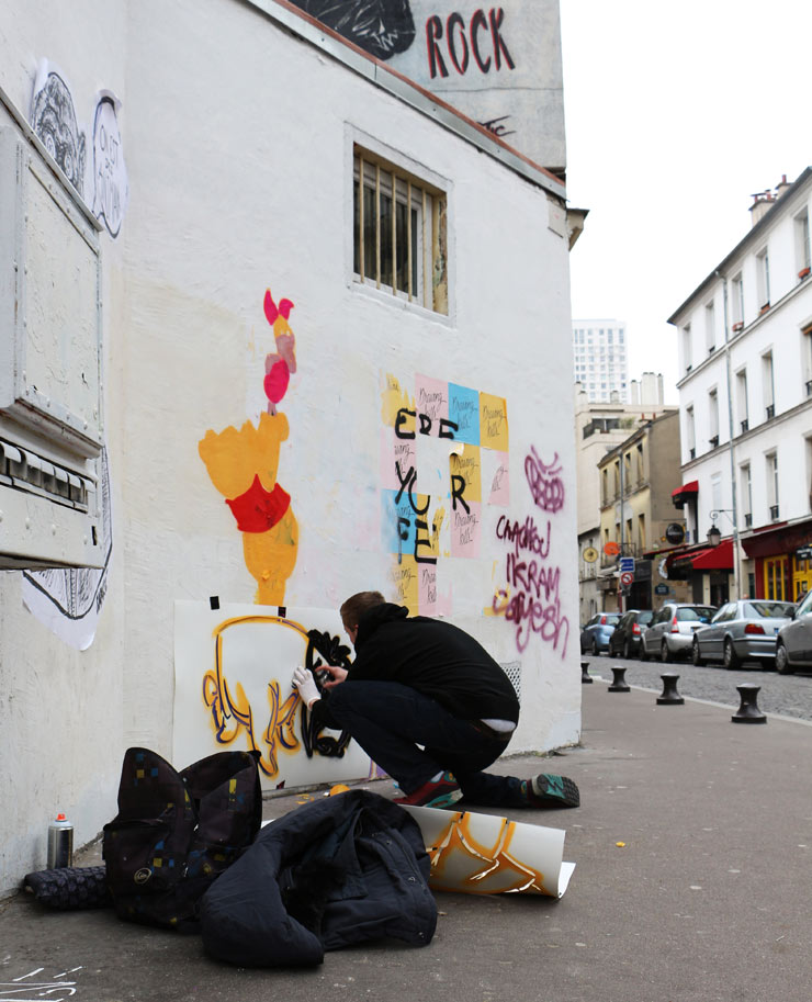 brooklyn-street-art-bustart-paris-02-15-15-web-1