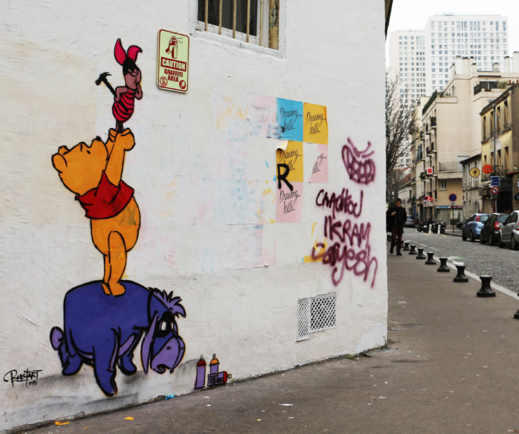 brooklyn-street-art-bustart-paris-02-15-15-web-2