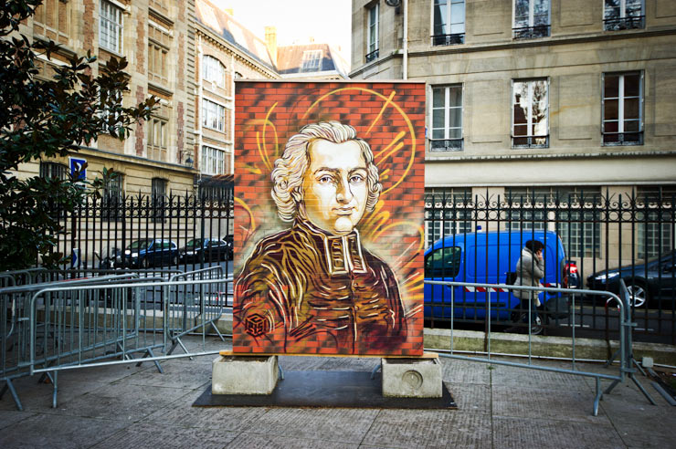 brooklyn-street-art-c215-geoff-hargadon-Paris-02-15-web