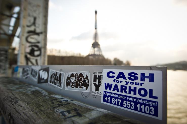brooklyn-street-art-cash-for-your-warhol-geoff-hargadon-Paris-02-15-web-1