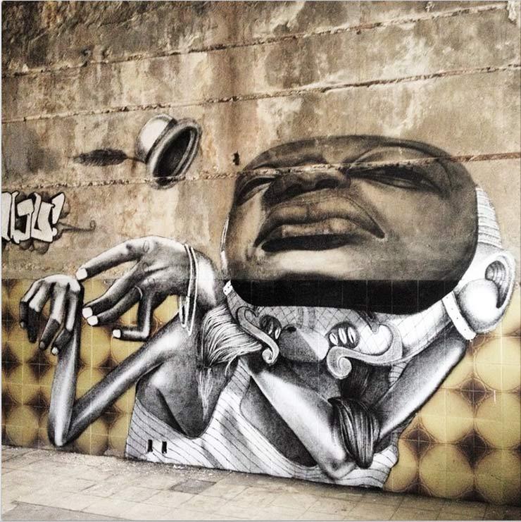 brooklyn-street-art-claudio-ethos-rio-de-janeiro-02-15-15-web