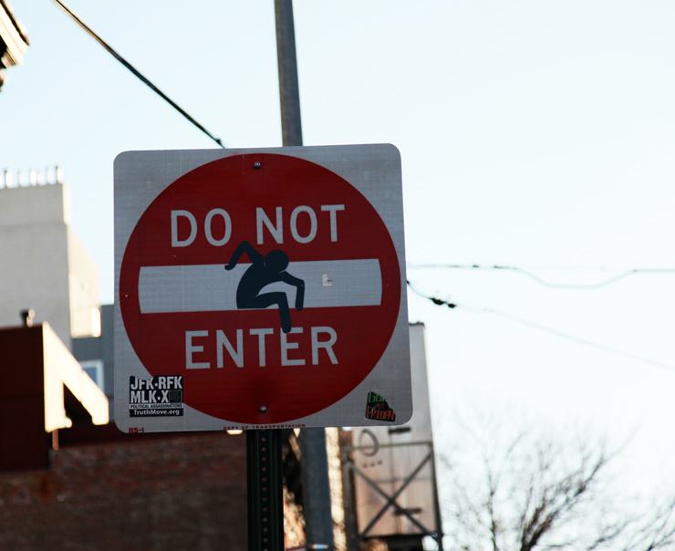 brooklyn-street-art-clet-jaime-rojo-02-15-15-web-1