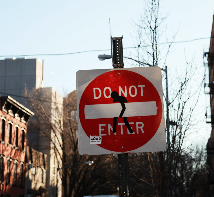 brooklyn-street-art-clet-jaime-rojo-02-15-15-web-2