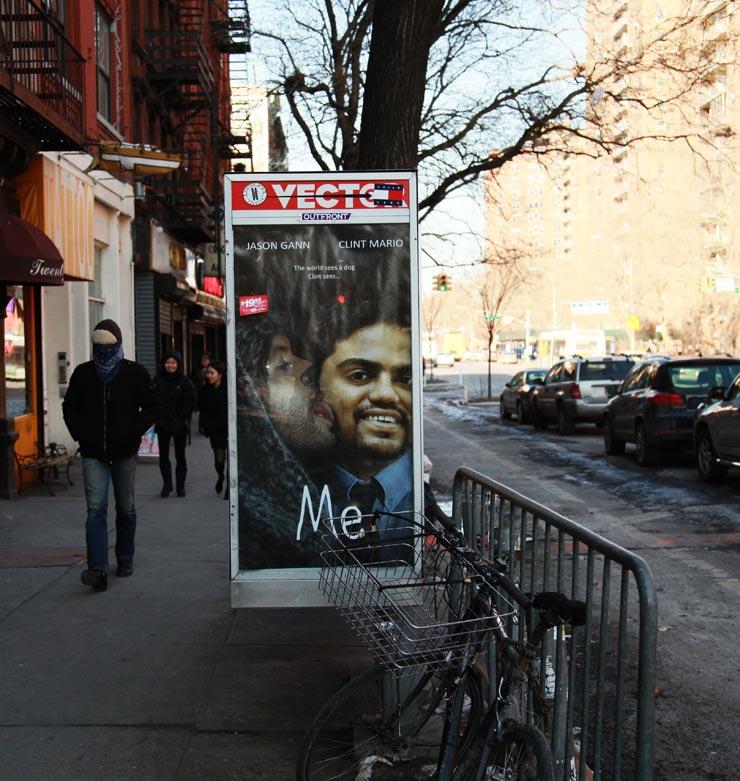 brooklyn-street-art-cliint-mario-me-jaime-rojo-02-22-15-web-9