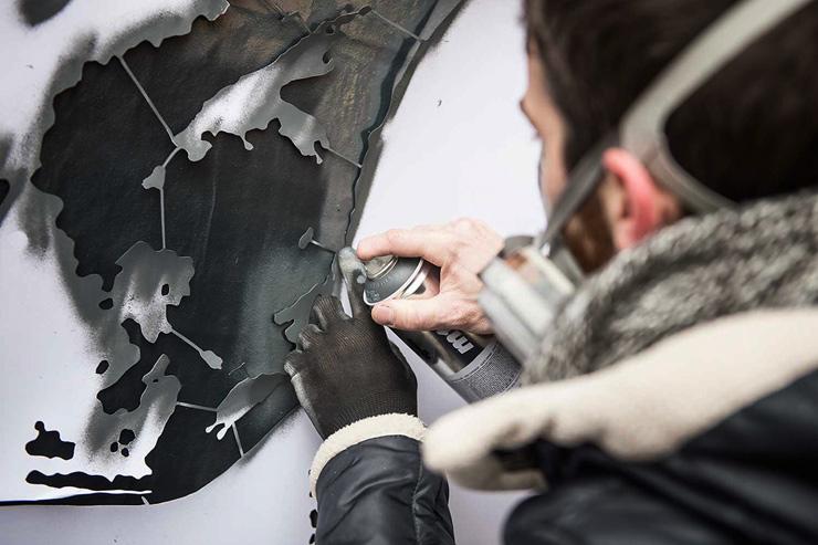 brooklyn-street-art-czarnobyl-nika-kramer-urban-nation-berlin-02-15-web-1