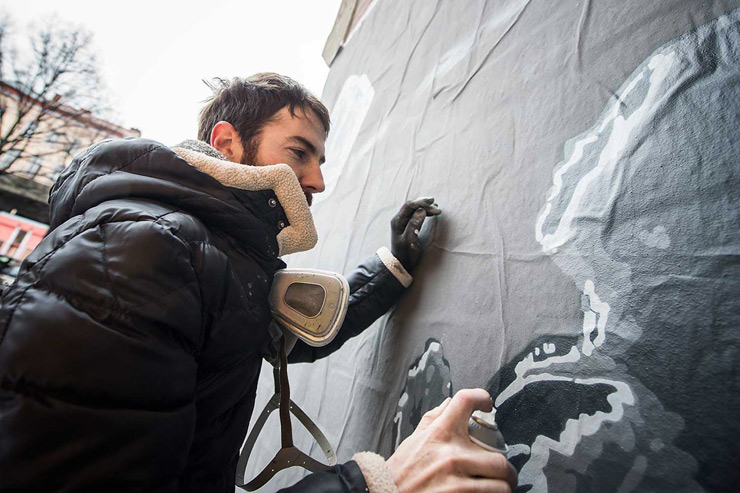 brooklyn-street-art-czarnobyl-nika-kramer-urban-nation-berlin-02-15-web-2
