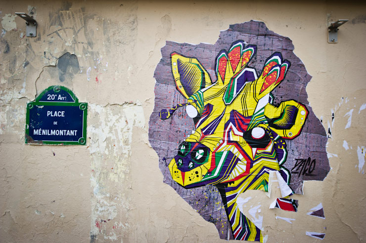 brooklyn-street-art-daco-geoff-hargadon-Paris-02-22-15-web