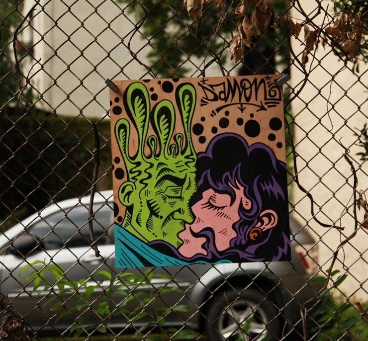 brooklyn-street-art-damon-jaime-rojo-valentines-2015-web