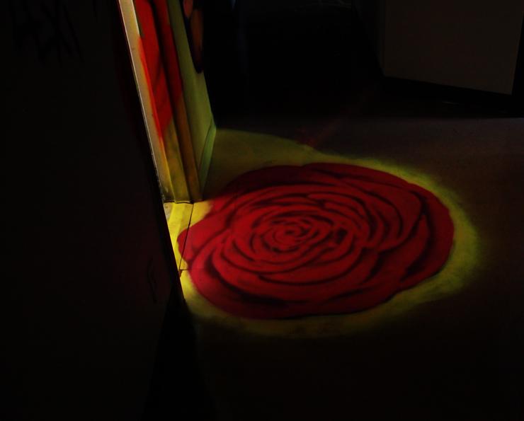 brooklyn-street-art-danielle-mastrion-jaime-rojo-valentines-2015-web