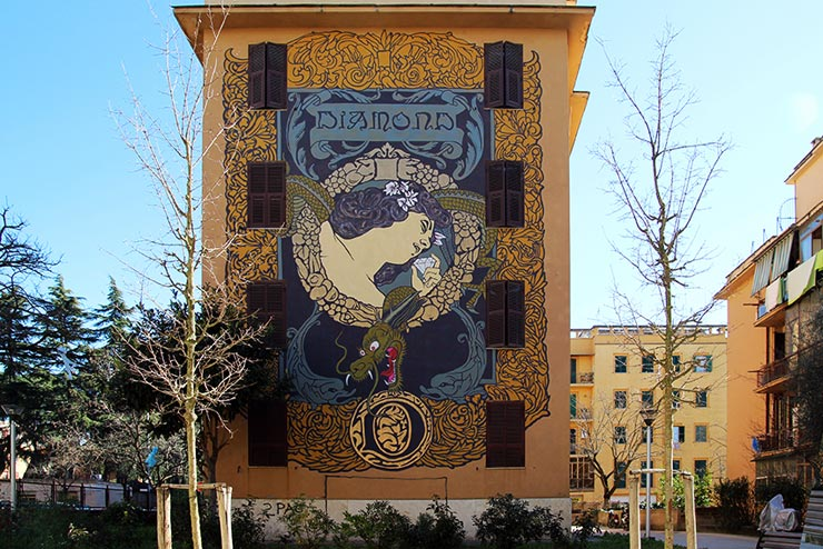 brooklyn-street-art-diamond_BIG-CITY-LIFE-999Contemporary_Rome-Italy_web-1