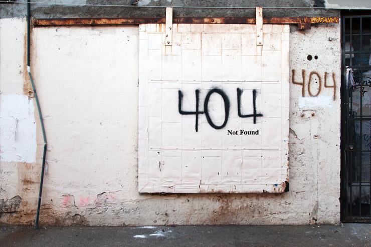 brooklyn-street-art-dotdotdot_downtown_la-2014-web-1