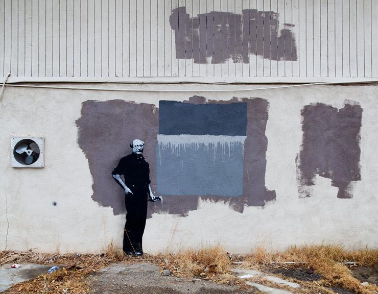 brooklyn-street-art-dotdotdot_rothko-nevada-2014-web-1