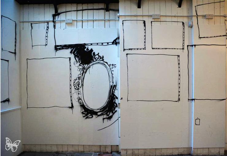 brooklyn-street-art-dran-butterfly-picturesonwalls-london-02-15-web-20