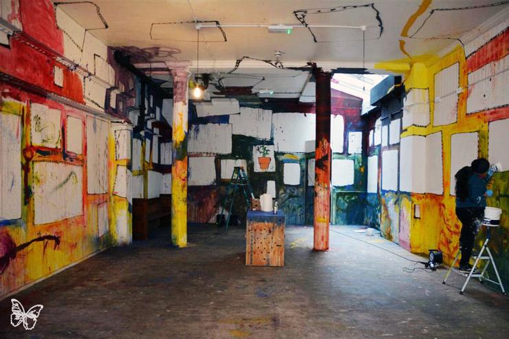 brooklyn-street-art-dran-butterfly-picturesonwalls-london-02-15-web-21