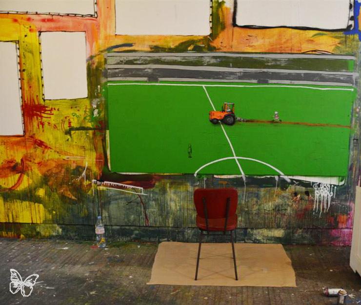 brooklyn-street-art-dran-butterfly-picturesonwalls-london-02-15-web-24