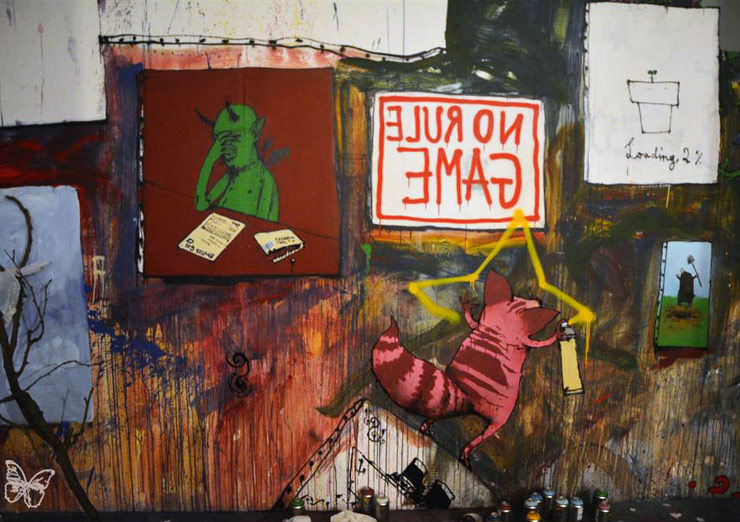 brooklyn-street-art-dran-butterfly-picturesonwalls-london-02-15-web-26