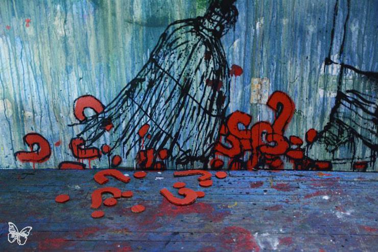 brooklyn-street-art-dran-butterfly-picturesonwalls-london-02-15-web-27