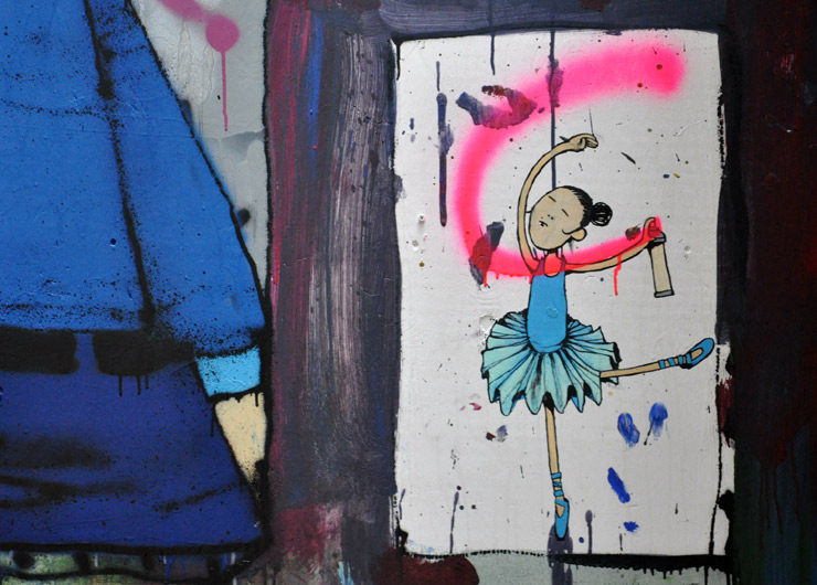 brooklyn-street-art-dran-juliea-london-02-22-15-web-2