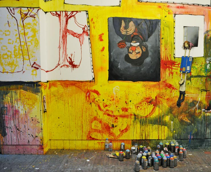 brooklyn-street-art-dran-juliea-picturesonwalls-london-02-15-web-1