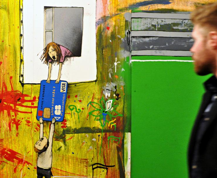 brooklyn-street-art-dran-juliea-picturesonwalls-london-02-15-web-10
