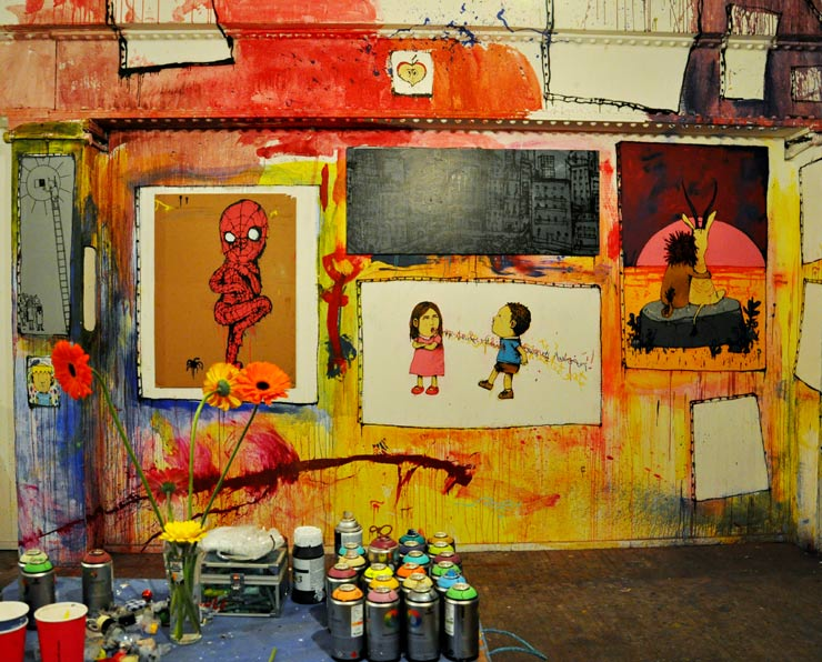 brooklyn-street-art-dran-juliea-picturesonwalls-london-02-15-web-11