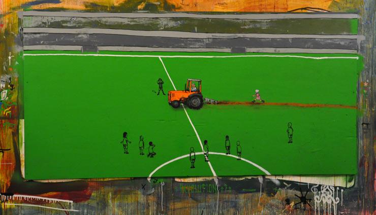 brooklyn-street-art-dran-juliea-picturesonwalls-london-02-15-web-12