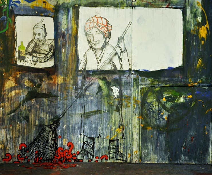 brooklyn-street-art-dran-juliea-picturesonwalls-london-02-15-web-13