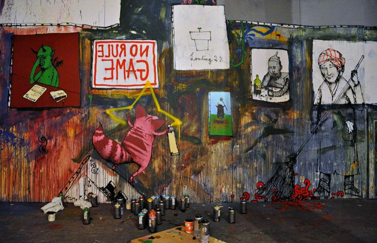 brooklyn-street-art-dran-juliea-picturesonwalls-london-02-15-web-14