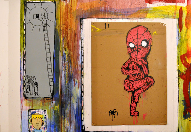 brooklyn-street-art-dran-juliea-picturesonwalls-london-02-15-web-16