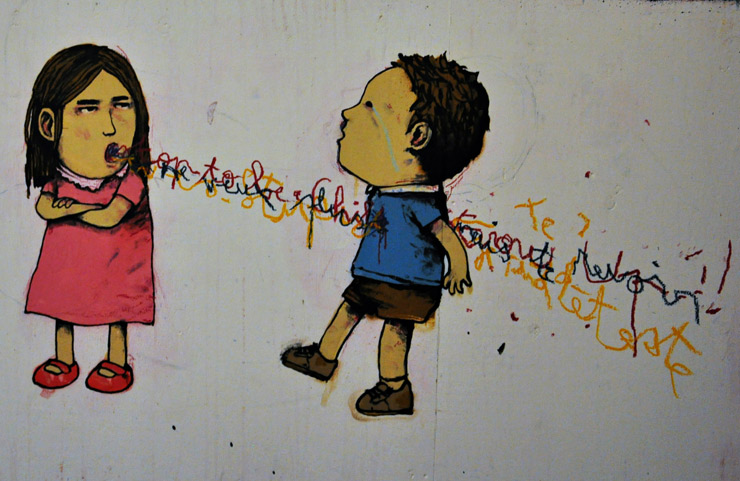 brooklyn-street-art-dran-juliea-picturesonwalls-london-02-15-web-2