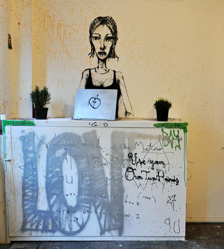 brooklyn-street-art-dran-juliea-picturesonwalls-london-02-15-web-28