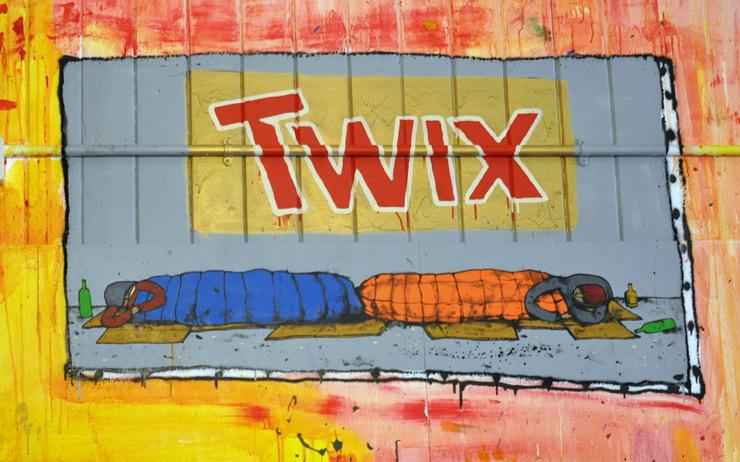 brooklyn-street-art-dran-juliea-picturesonwalls-london-02-15-web-29