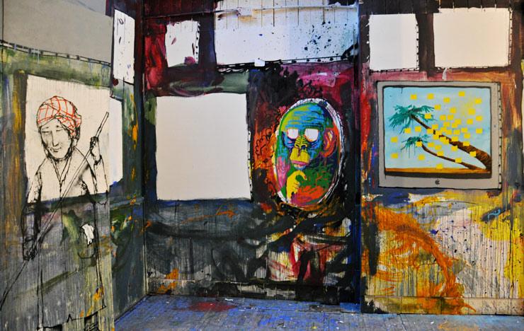 brooklyn-street-art-dran-juliea-picturesonwalls-london-02-15-web-3