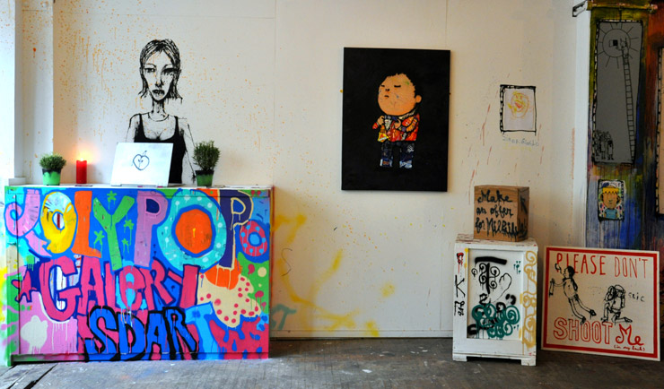 brooklyn-street-art-dran-juliea-picturesonwalls-london-02-15-web-31
