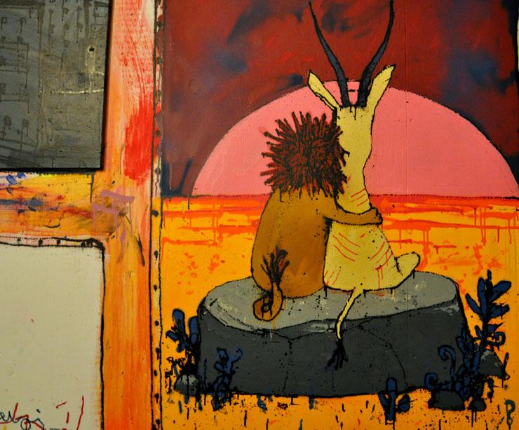 brooklyn-street-art-dran-juliea-picturesonwalls-london-02-15-web-4