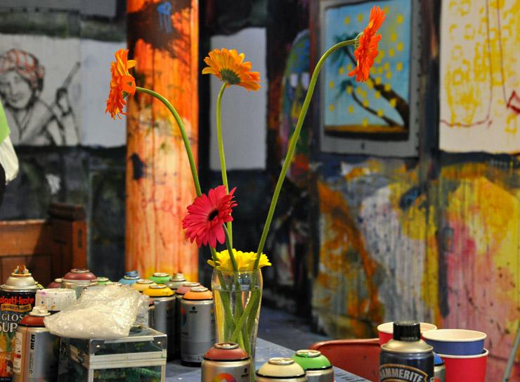 brooklyn-street-art-dran-juliea-picturesonwalls-london-02-15-web-6