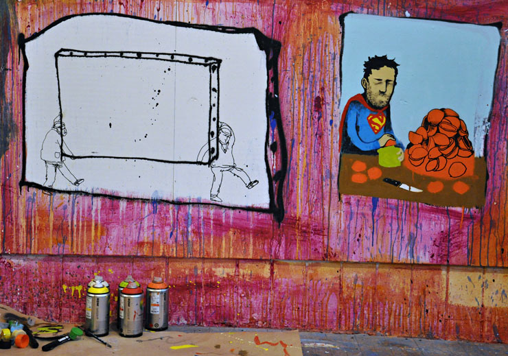 brooklyn-street-art-dran-juliea-picturesonwalls-london-02-15-web-7