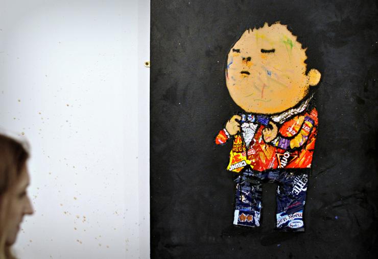 brooklyn-street-art-dran-juliea-picturesonwalls-london-02-15-web-9