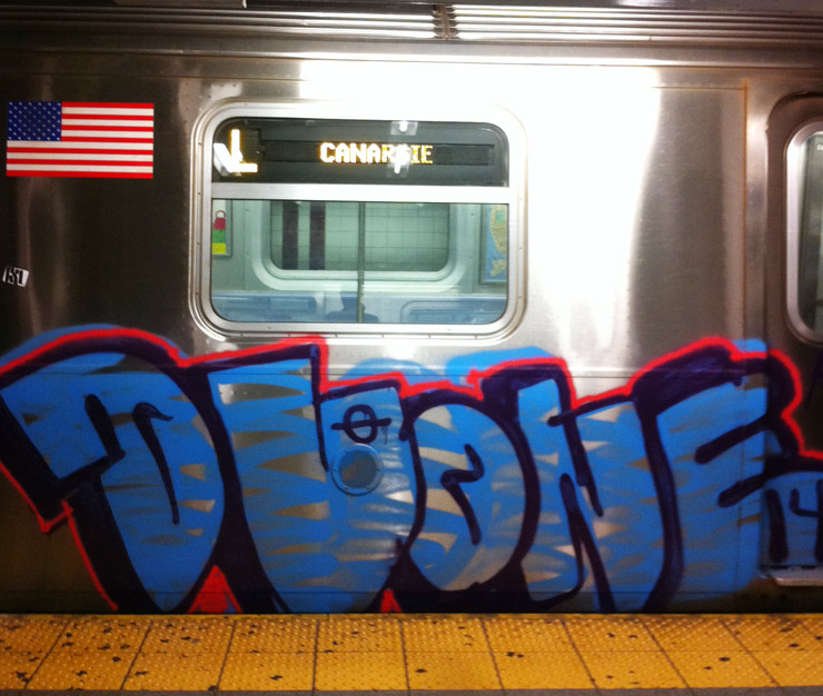 brooklyn-street-art-dvone-jaime-rojo-05-15-web-3