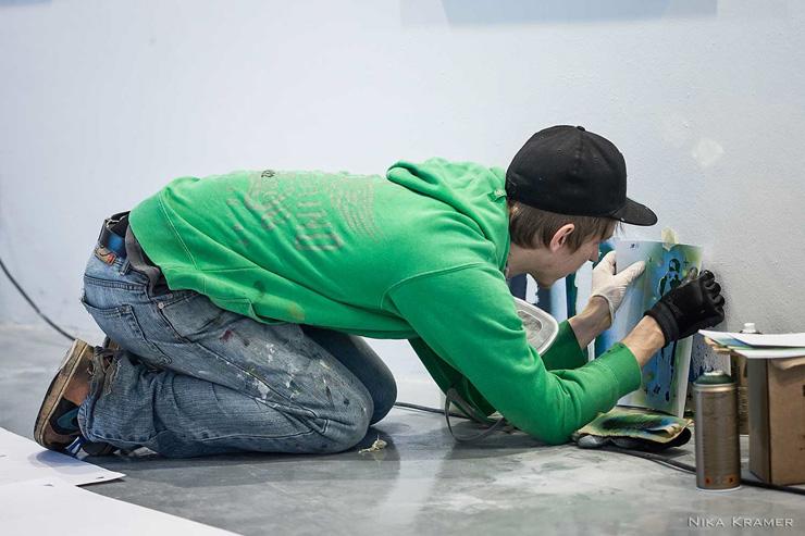 brooklyn-street-art-eins92-nika-kramer-urban-nation-berlin-02-15-web-1
