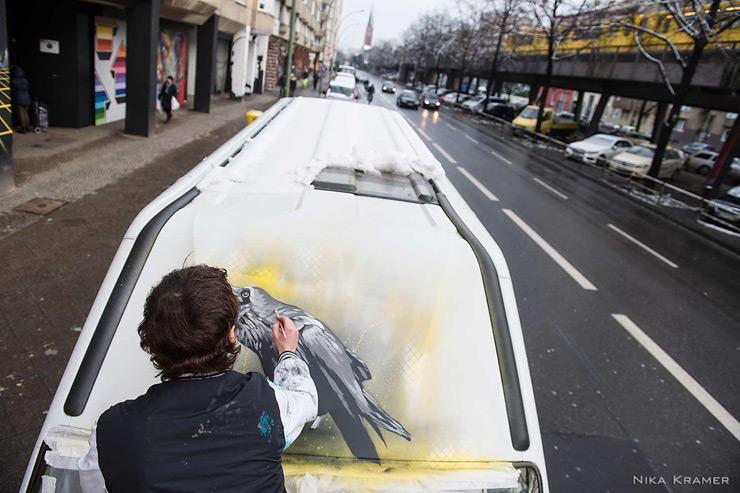 brooklyn-street-art-eismann-nika-kramer-urban-nation-berlin-02-15-web-1