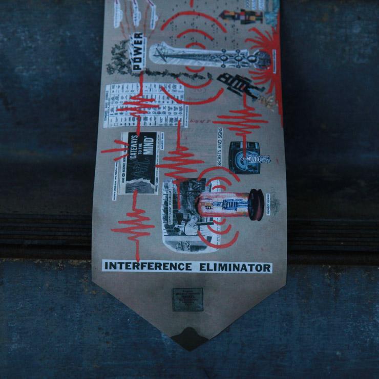 brooklyn-street-art-ekg-stikman-jaime-rojo-02-15-web-1